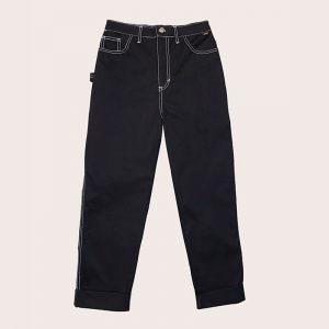 Skate Pant 90s Black